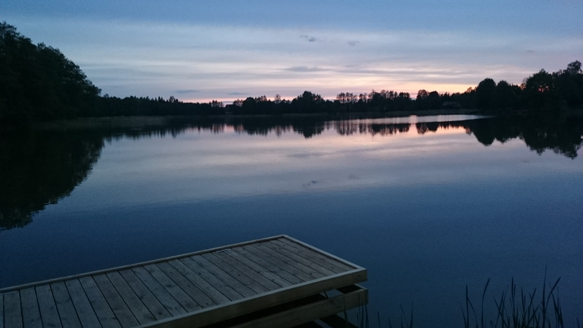 majówka, weekend_majowy, majówka na mazurach, majowy wypoczynek, mazurski maj, noclegi w maju, zachód słońca, jezioro, kuty