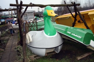 łódka, łódź, łódź wiosłowa, mazurski raj, łódka beata, beata, łódka na jezioro,