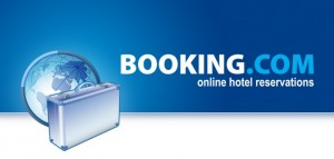 Booking.com, button, opinie gości, opinie mazurski raj, mazurskie opinie