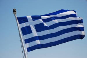flaga-grecja-mazury