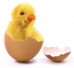 Święta Wielkanocne, Wielkanoc