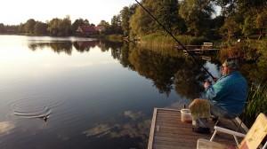 ryby, mazury , czarna_kuta